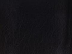 Искусственная кожа Aura (Аура) 0700
