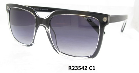 R23542C1