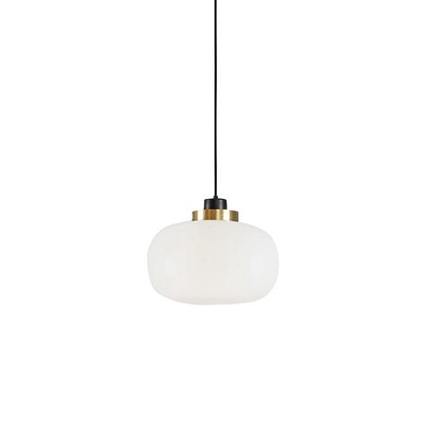 Подвесной светильник копия Legier 2 by Tooy (белый)