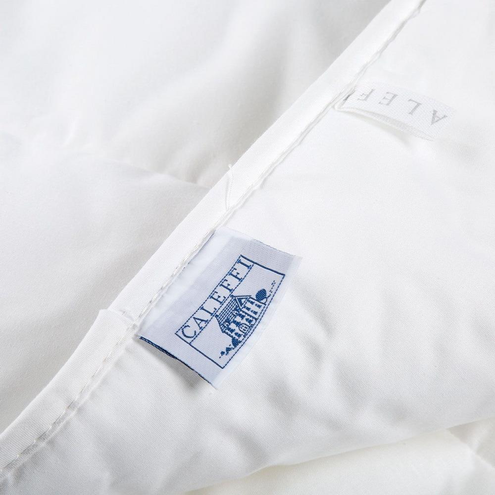 Одеяло 1,5 сп Caleffi
