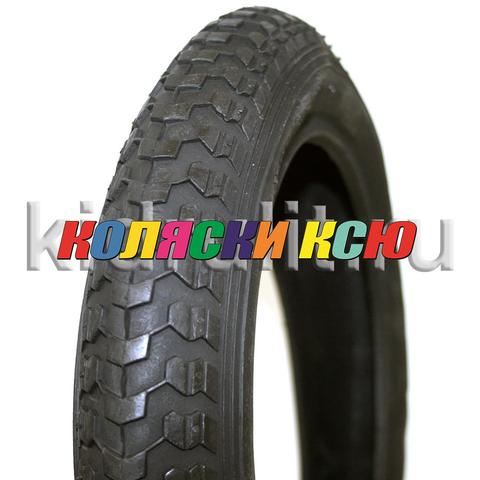 Покрышка 12 1/2х2 1/4 (62-203) Deli Tire (Индонезия), (SA-102) №008129