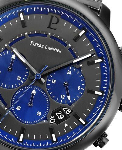 Мужские часы Pierre Lannier Impulsion  229F468
