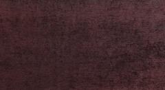 Шенилл Tiana cherry (Тиана черри)