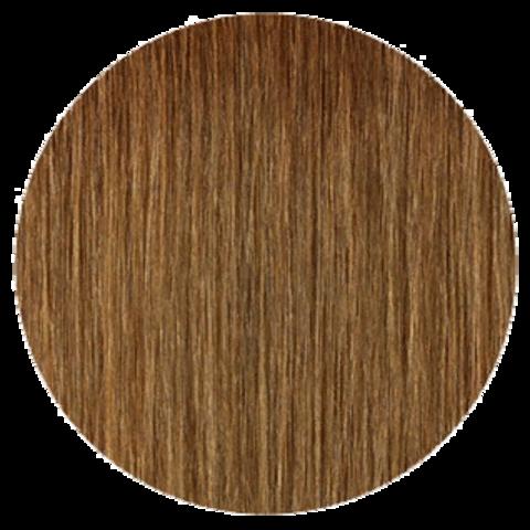 L'Oreal Professionnel Luo Color 7.3 (Блондин золотистый) - Краска для волос