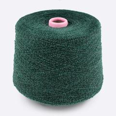 Бутылочный зеленый / 00820