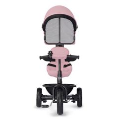 Велосипед Kinderkraft Freeway Pink