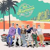 Los Havtanos / Иди Ко Мне (LP)