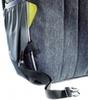 Картинка сумка городская Deuter Operate II dresscode-moss - 4