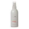 LEBEL Лосьон лечебный термальный минутка /Proscenia Drying fix