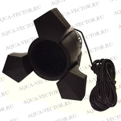 Скиммер для пруда JAD SCL-2500