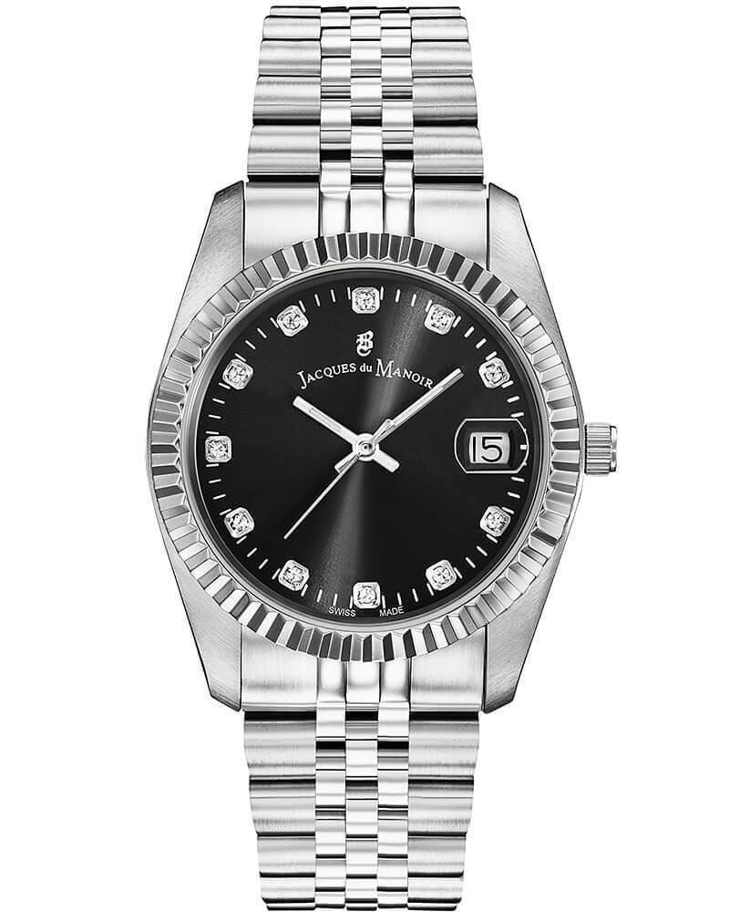 Часы женские Jacques Du Manoir NRO.05