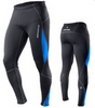 Термотайтсы Thermotights Noname 2012
