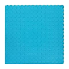 Sensor Secret Avers - универсальное герметичное покрытие