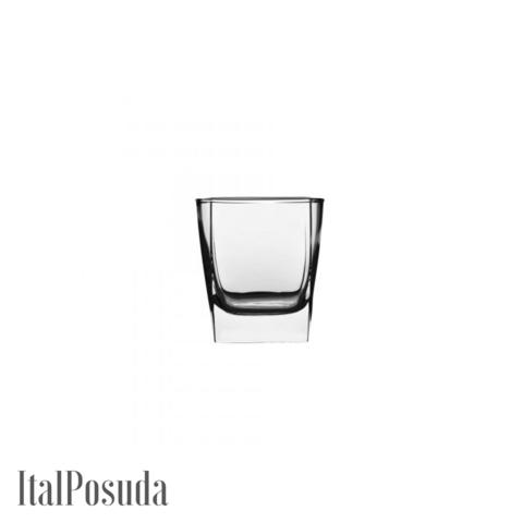 Набор стаканов Luminarc Sterling (Стерлинг), 6 шт H7669