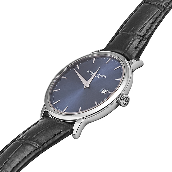 Часы наручные Raymond Weil 5488-STC-50001