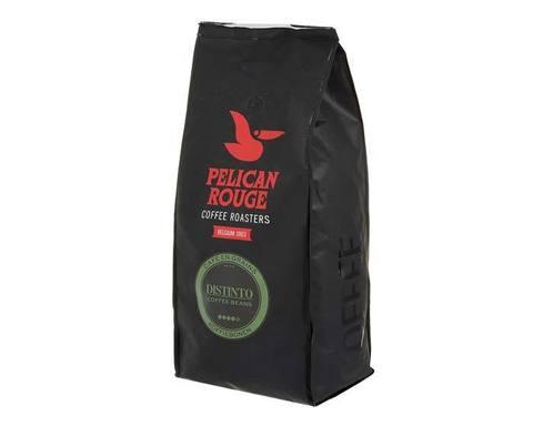 Кофе в зернах Pelican Rouge Distinto, 1 кг