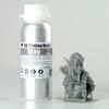 Фотополимер Wanhao Standard Resin, серый (250 мл)