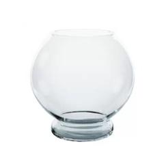 Аквариум круглый, бокал 1,8 л