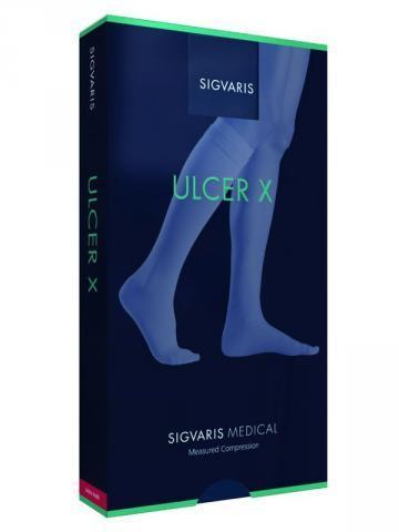 Комплект гольф Sigvaris Ulcer-X Kit, 3 класс компрессии