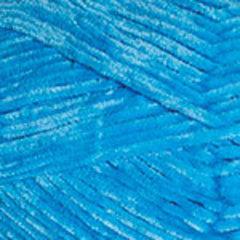850 (Голубая бирюза)