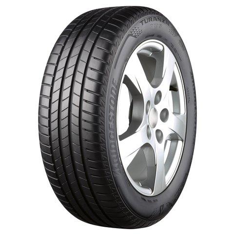 Bridgestone TURANZA T005 R21 295/40 111Y