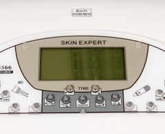 Косметологический комбайн Skin Expert IM-5566 (3в1)