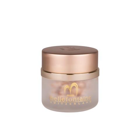 Bellefontaine Антиоксидантные капсулы с витамином С для кожи лица Anti-Oxidant Vit. C Drops