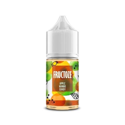 Жидкость Fructoze Salt 30 мл Apple Mango Candy