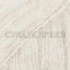 DROPS Brushed Alpaca Silk 01 (не совсем белый)
