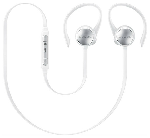 Samsung Level Active Wireless White
