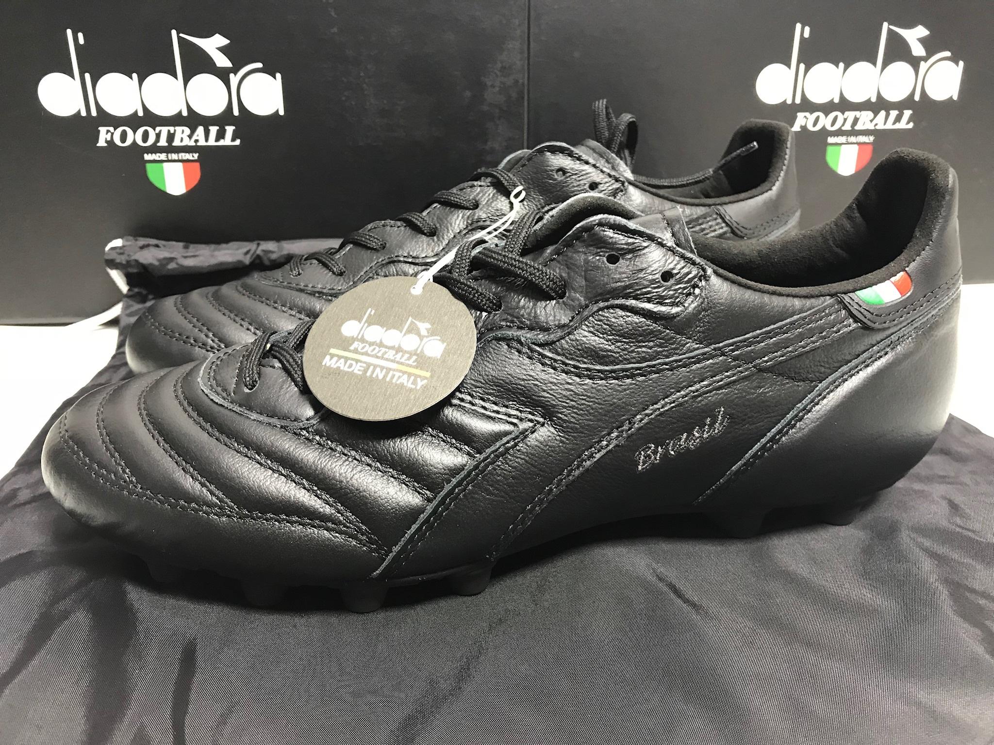 DIADORA-футбольная обувь из Европы.http://lvivopt.com.ua/