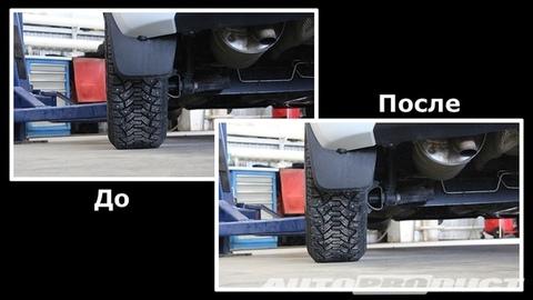 Купить проставки развала задних колес для Веста и Xray