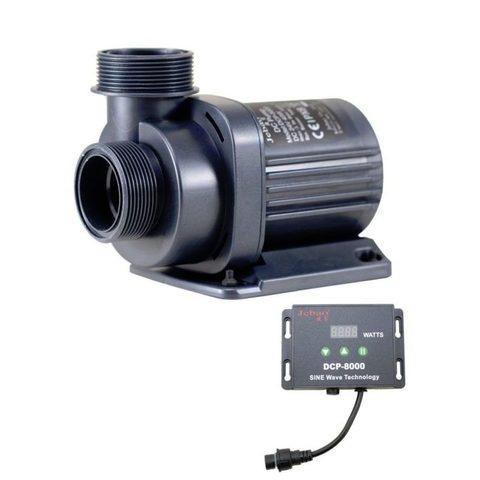 Насос для водопадов и фильтрации Jebao TSP 20000