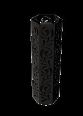 Сетка на трубе Violet (Жадеит 40 кг)
