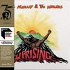 Bob Marley & The Wailers / Uprising (LP)