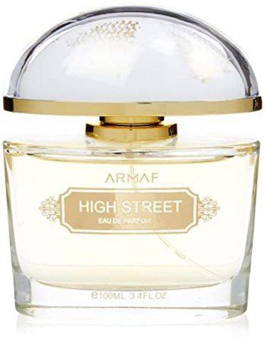 High Street NON ALCHOLIC women
