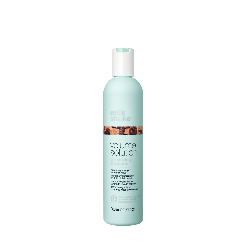Шампунь для объема тонких волос / Milk Shake volume solution 300 мл