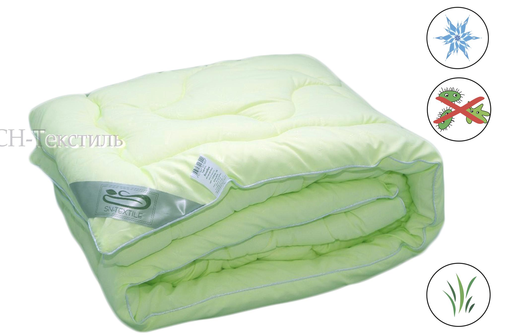 Одеяла Одеяло Коллекции Бамбук-микрофибра Теплое. одеяло_микрофибра_бамбук_зимнее.jpg