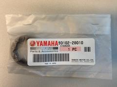Сальник под звезду YAMAHA 93102-28010-00 WR250 YZ250