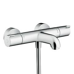 Термостат для ванны Hansgrohe Ecostat 1001 CL 13201000 фото