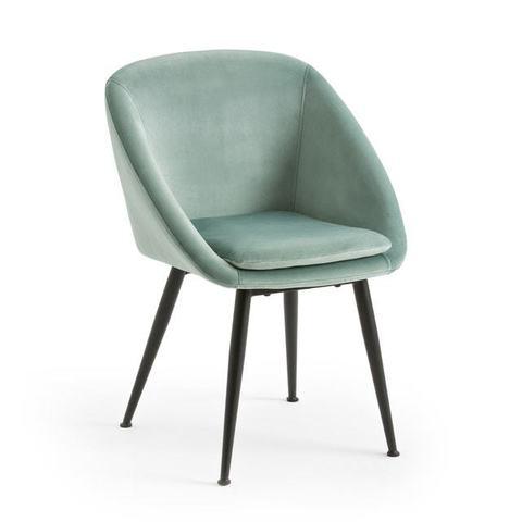 Кресло Vintage