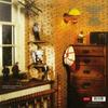 John Fogerty / Centerfield (LP)