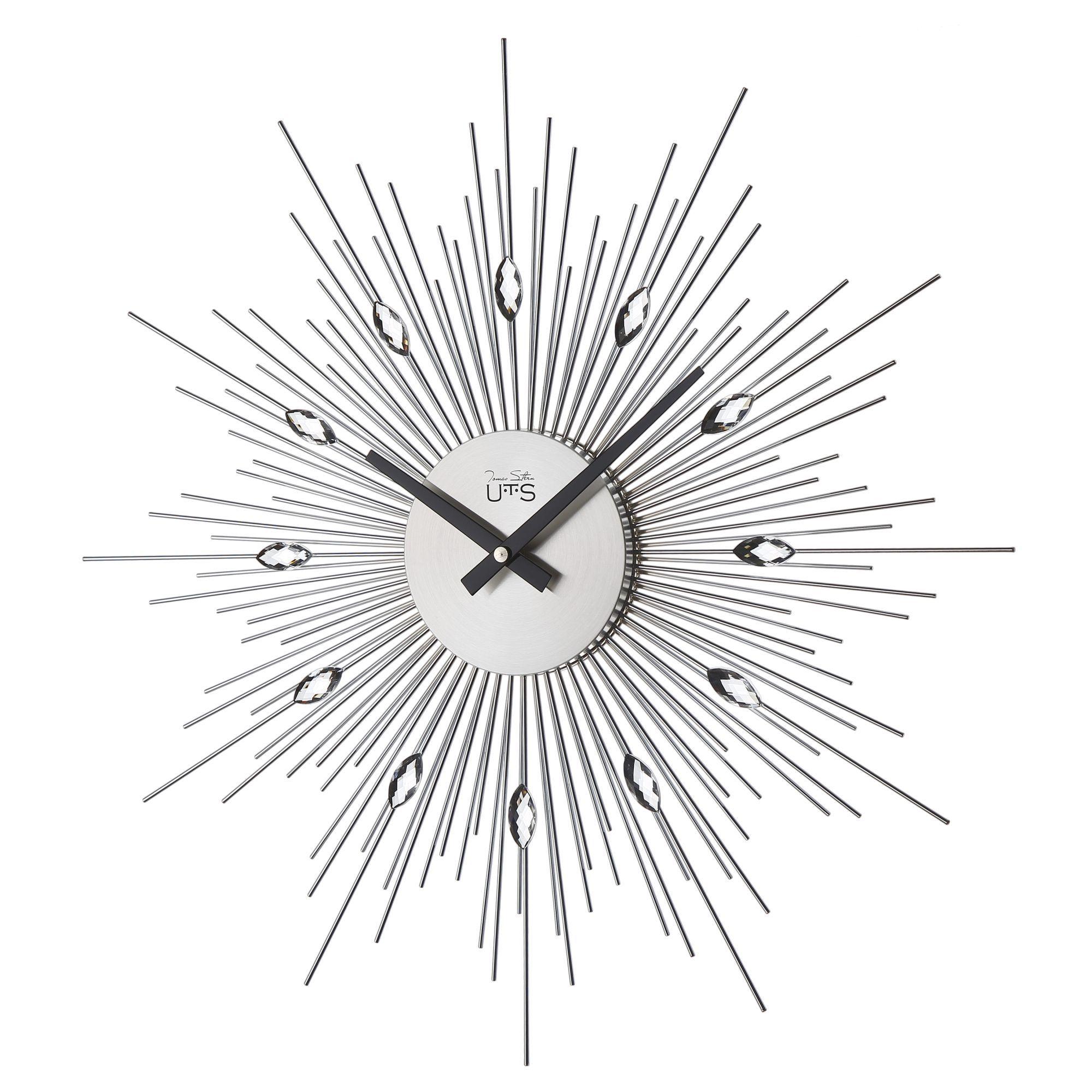 Настенные часы Tomas Stern 8059