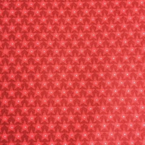 Ткань для пэчворка, хлопок 100% (арт. X0626)