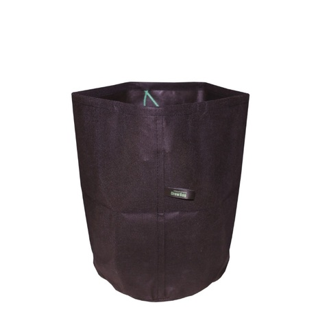 FloraGrow Grow Bag 15 л