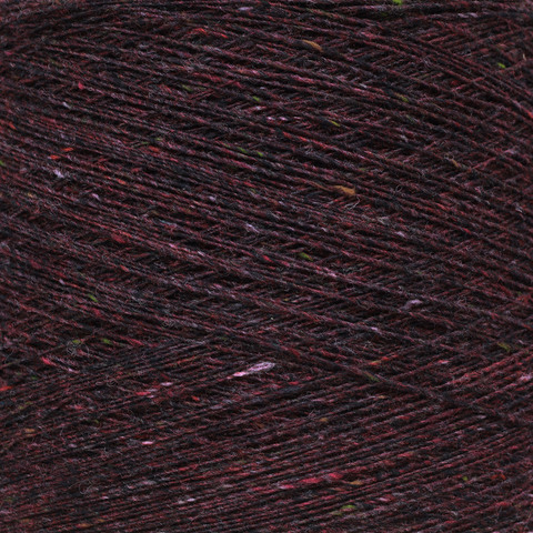 Knoll Yarns Galanta - 1608