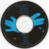 Alice Cooper / The Last Temptation (2CD)(С Автографом)