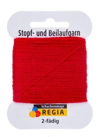 Нить для укрепления стопы Regia 2054