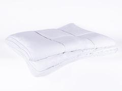 Одеяло всесезонное 160х210 Стебель Бамбука