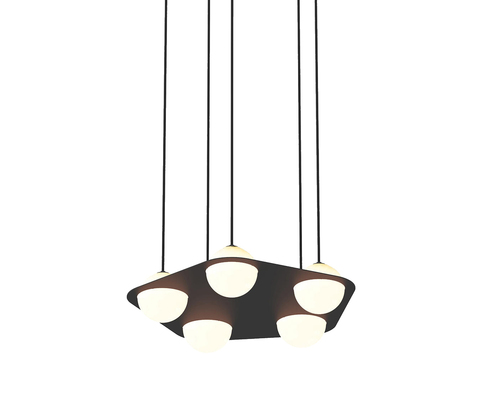 Подвесной светильник копия Laurent 04 by Lambert & Fils